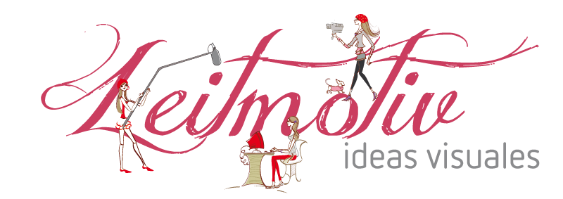 LEITMOTIV IDEAS VISUALES